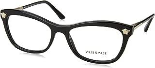 Women's VE3224 Eyeglasses