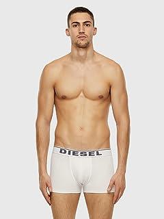 Diesel Men's UMBX-Damien Boxer-Shorts All-timers Briefs