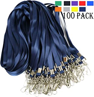Best lanyard for work id Reviews