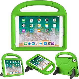 Best create ipad mini case Reviews