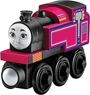 Best thomas and friends wooden railway lady Reviews