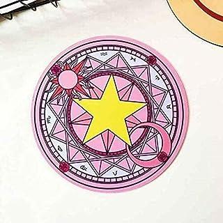 おもちゃの像 2020学校DXDヒーロー秋野姫島和英静けさ姫女子母線キャンディースキオキス玩具柔らかいボディ、DX DFigure、マジッククッション(色:DX DFigure) AJMYLL (Color : Magic Cushion)