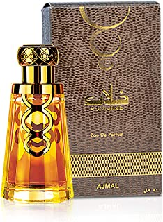 Ajmal Khallab for Unisex, 50ml