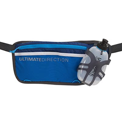 Ultimate Direction Access 300
