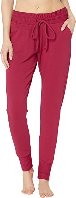5cd2b0a5a Free people movement under it all leggings | Shipped Free at Zappos
