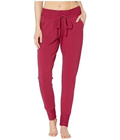 FP Movement Sunny Skinny Sweat (Red) Women