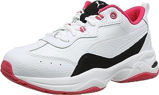 Puma Cilia Lux Shoes For Women