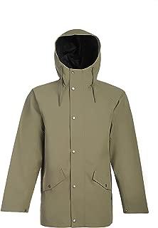 Tretorn Wings Woven Jacket