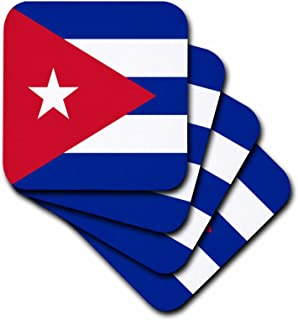 Best cuban flag cartoon Reviews
