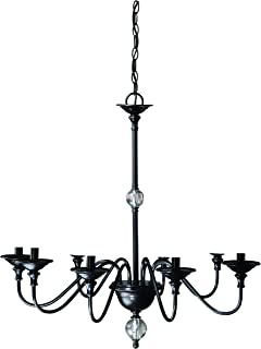 Best laura ashley chandelier lighting Reviews