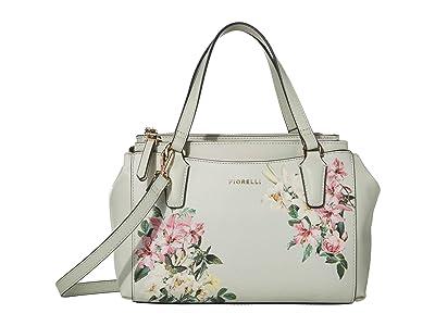Fiorelli Arianna Satchel (Florence) Handbags