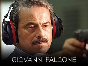 Giovanni Falcone (English Subtitled)