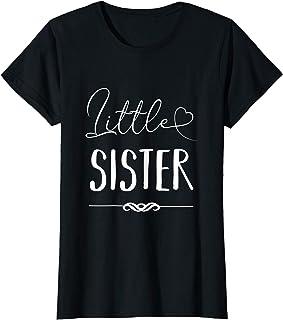 Little Sister - Petite soeur T-Shirt