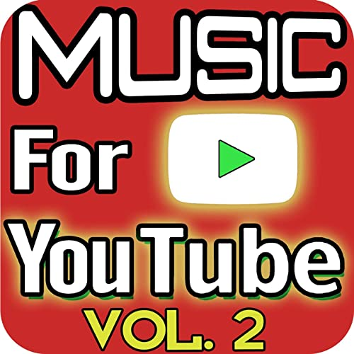 Marching Band Hip-Hop by Royalty Free Music Factory on
