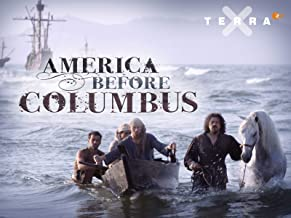 Best america before columbus national geographic Reviews