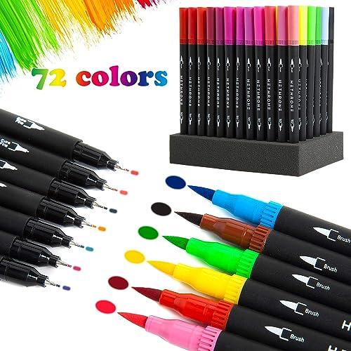 color multicolor Gift Republic GR290016 Producto de hogar