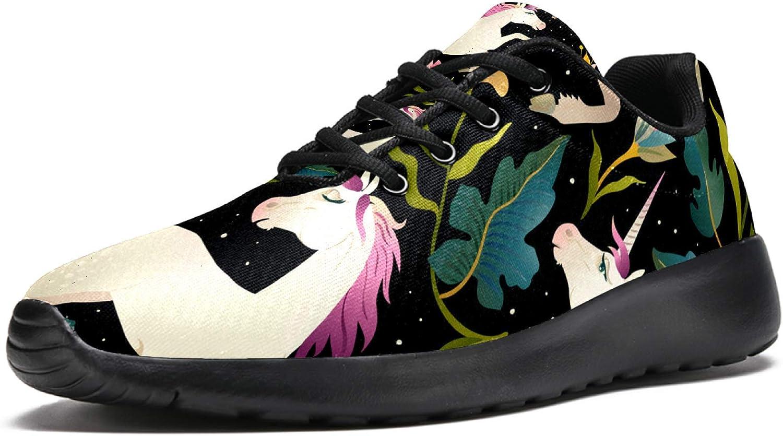 Women's Lightweight Walking Spasm Max 75% OFF price Sneaker Outdoor Girl Travel Sport Ru