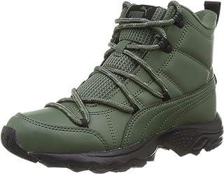 PUMA Axis TR Boot WTR MU, Zapatillas Unisex Adulto