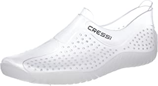 Cressi Unisex Adult's Water Shoes