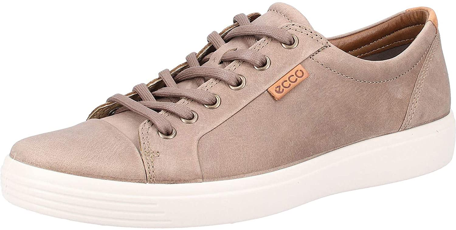Easy-to-use ECCO Al sold out. Men's Soft Fashion 7 Sneaker