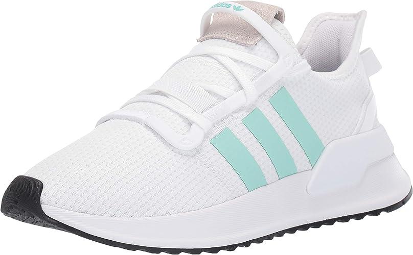 Adidas OriginalsG27649 - U_Path Run Femme