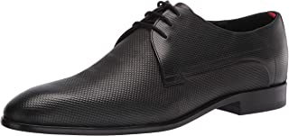 Men's Derby Dress Shoes Oxford