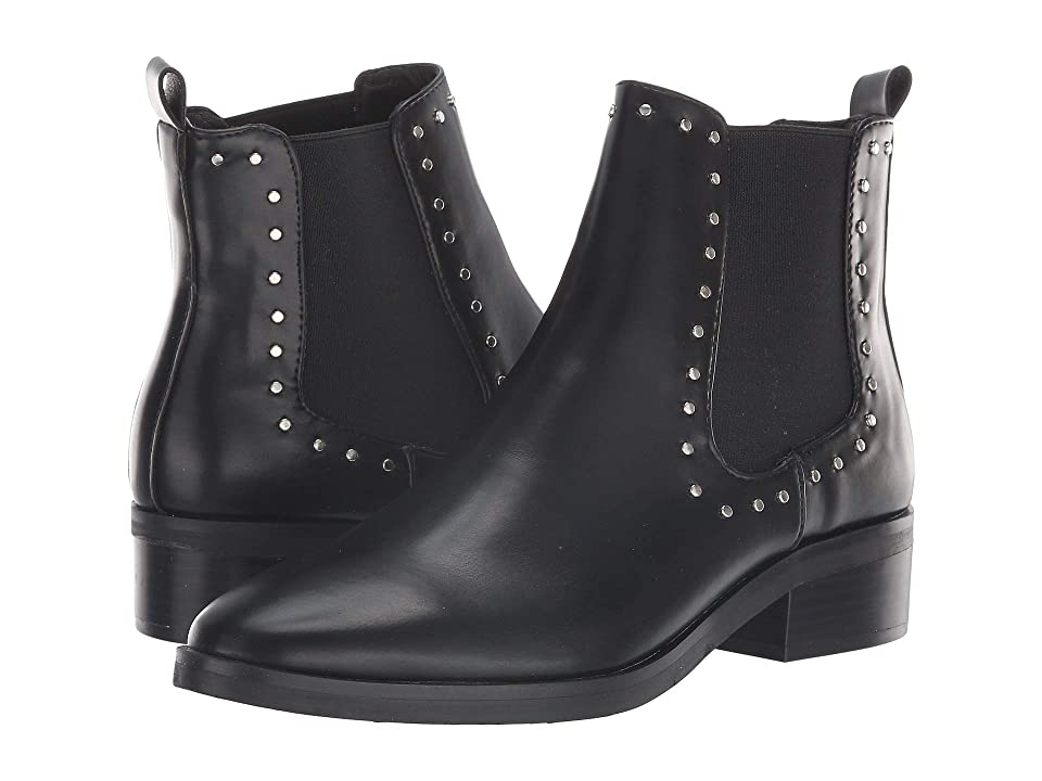 DV by Dolce Vita Arrive (Black Stella) Women
