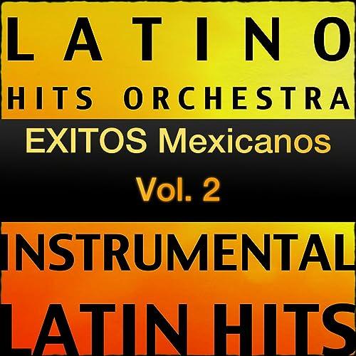 Exitos de Rocio Durcal, la Industria del Amor y Otros by Latino Hits ...