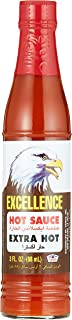 Excellence Extra Hot Sauce, 88 ml