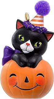Best hallmark mini halloween ornaments Reviews