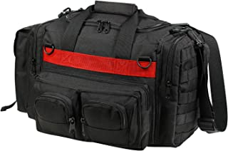 concealed carry duffel bag