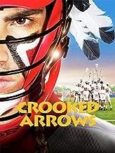 Best lacrosse movie 2012 Reviews