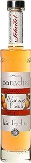Scheibel Paradies Weinberg-Pfirsich, 1er Pack 1 x 350 ml