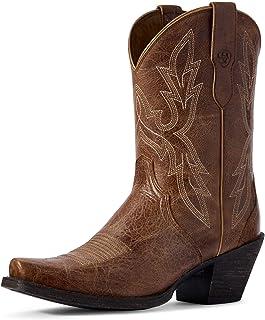 Ariat Women's Round Up Bella Western Boot