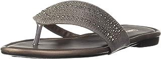 BATA Women's Diya Thong Flip-Flops