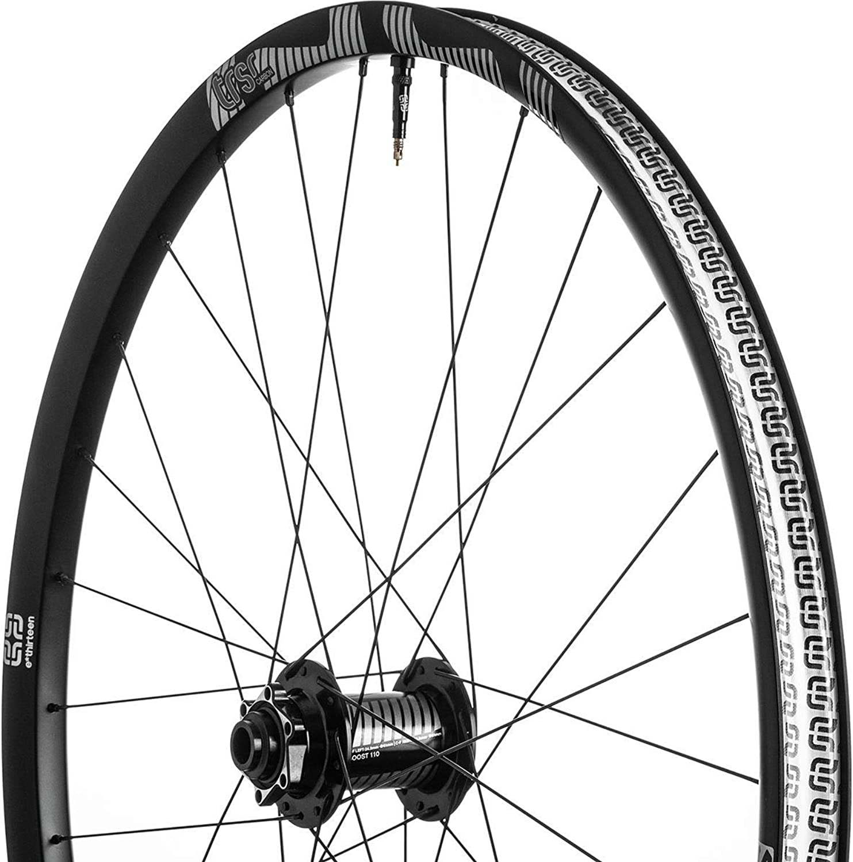 Ethirteen Components TRS Race SL Carbon Boost Wheel  29in