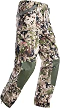 SITKA Gear New for 2019 Stormfront Pant