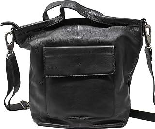 کیف دستی زنانه Latico Leathers Bianca - ساخته شده از چرم معتبر ساخته صنایع دستی…