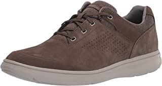 Rockport mens Rockport Men's Zaden UBal Ox