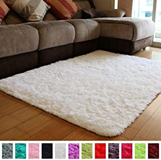 clearance accent rugs