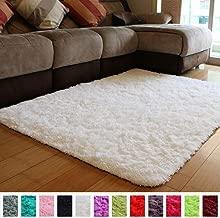 Best big floor rugs Reviews