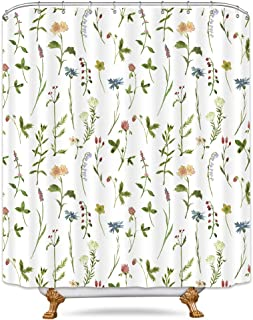 Best spring floral fabric Reviews
