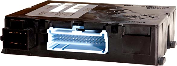 ACDelco 10439803 GM Original Equipment Body Control Module