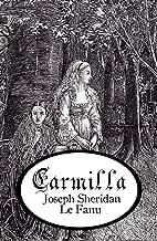 Carmilla (French Edition)