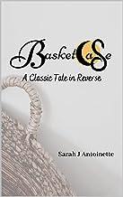 Basketcase: A Classic Tale in Reverse