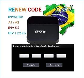 Amazon com: iptv