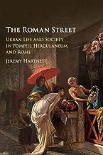 life in pompeii and herculaneum