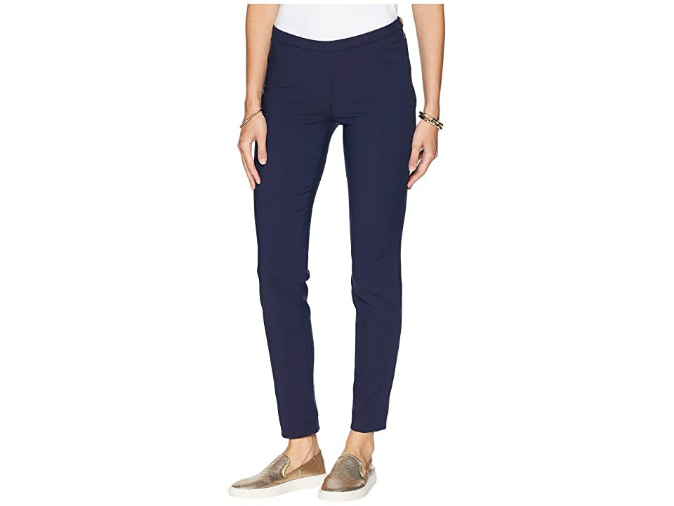 Lilly Pulitzer - Lilly Pulitzer Alessia Stretch Dinner Pant