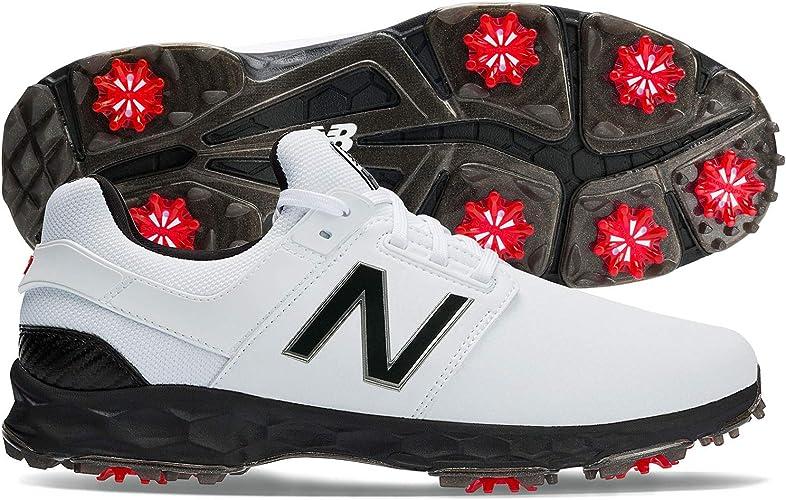 New Balance Golf Fresh Foam Links Pro : Amazon.it: Moda
