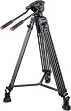 Best proline carbon fiber tripod Reviews